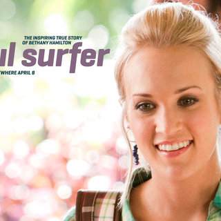 Soul Surfer Picture 25