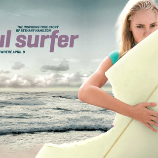 Soul Surfer Picture 26
