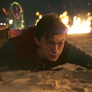 Spider-Man: Homecoming Picture 27
