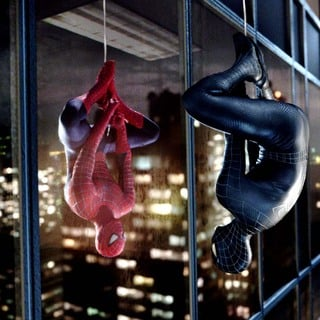 Spider-Man 3 Picture 3