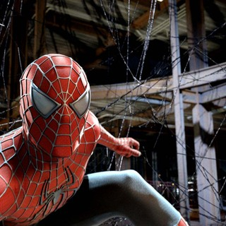 Spider-Man 3 Picture 8