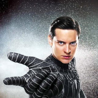Spider-Man 3 Picture 9