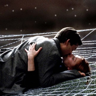 Spider-Man 3 Picture 12