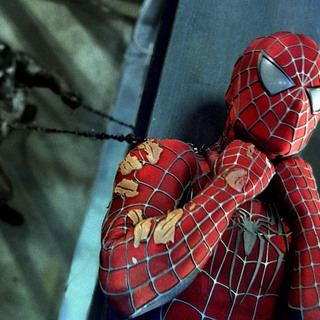 Spider-Man 3 Picture 14