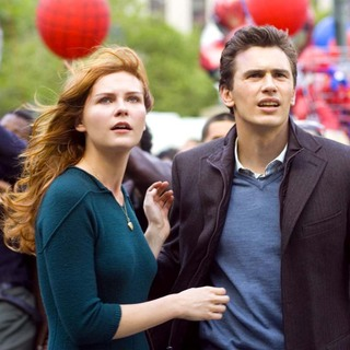 Spider-Man 3 Picture 15