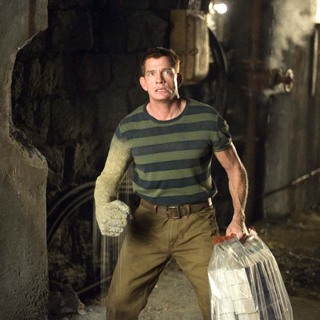 Spider-Man 3 Picture 16