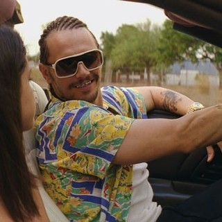 Spring Breakers Picture 18