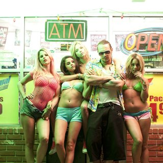 Spring Breakers Picture 19