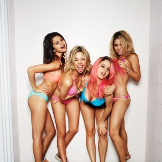 Spring Breakers Picture 1
