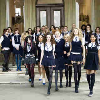 St. Trinian's Picture 12