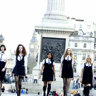 St. Trinian's Picture 16