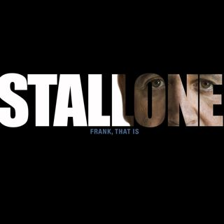 Poster of Branded Studios's Stallone: Frank, That Is (2021)