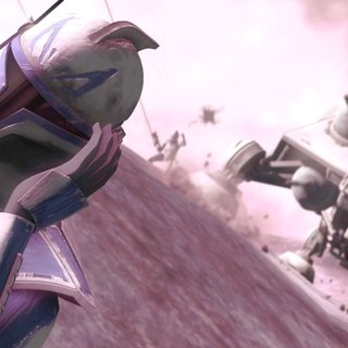 Star Wars: The Clone Wars Picture 10