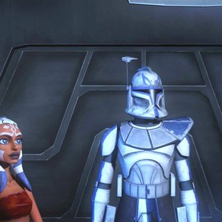 Star Wars: The Clone Wars Picture 17