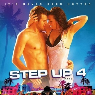Step Up Revolution Picture 17