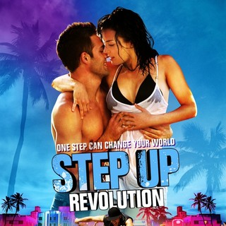 Step Up Revolution Picture 18