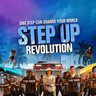Step Up Revolution Picture 19