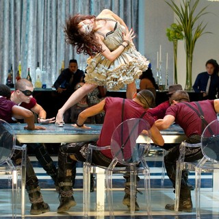 Step Up Revolution Picture 22