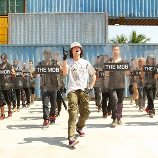 Step Up Revolution Picture 23