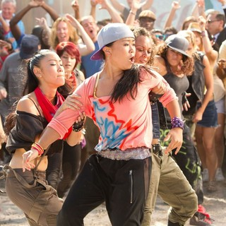 Step Up Revolution Picture 24