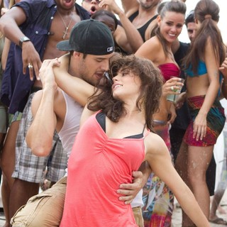 Step Up Revolution Picture 27