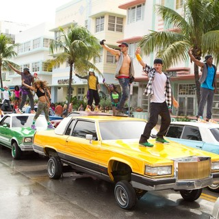 Step Up Revolution Picture 10
