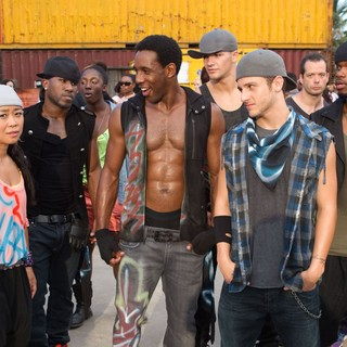 Step Up Revolution Picture 11