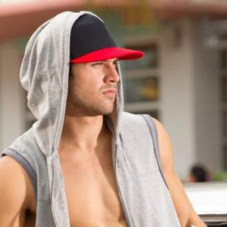 Step Up Revolution Picture 14