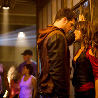 Step Up 3-D Picture 4