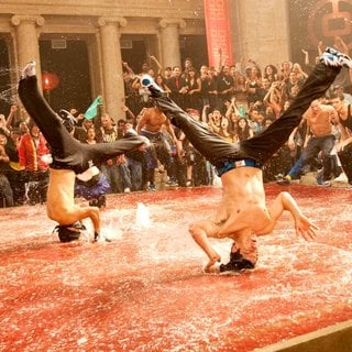 Step Up 3-D Picture 10