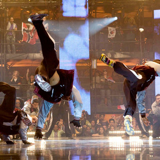 Step Up 3-D Picture 12