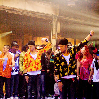 Step Up 3-D Picture 13
