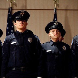 21 Jump Street Picture 27