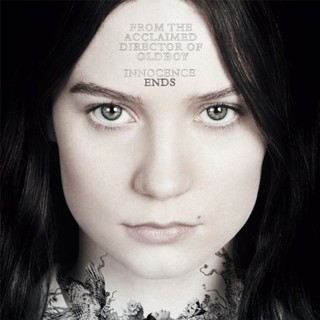 Stoker Picture 11
