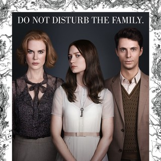 Stoker Picture 14