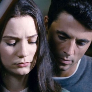 Stoker Picture 4