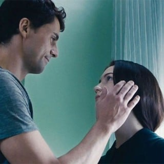 Stoker Picture 8