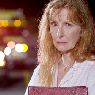 Frances Conroy stars as Madylyn in Overture Films' Stone (2010)