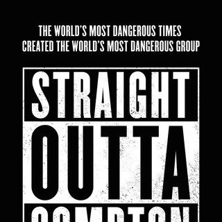 Straight Outta Compton Picture 1