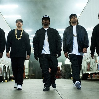 Straight Outta Compton Picture 3