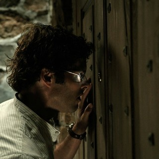 Straw Dogs Picture 22
