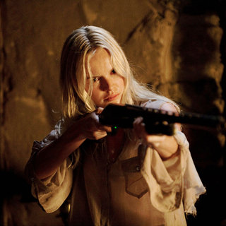 Straw Dogs Picture 5