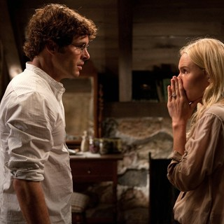 Straw Dogs Picture 13