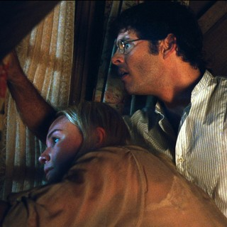 Straw Dogs Picture 14