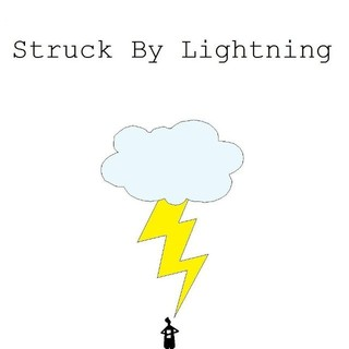 Struck by Lightning Picture 3