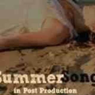 Poster of Windward Entertainment's Summer Song (2011)