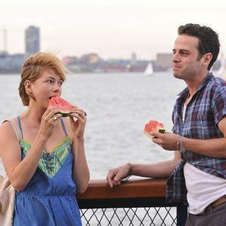 Take This Waltz Picture 13