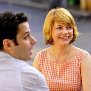 Take This Waltz Picture 14
