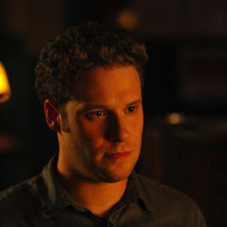 Seth Rogen stars as Lou Rubin in Magnolia Pictures' Take This Waltz (2012)