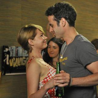 Take This Waltz Picture 16
